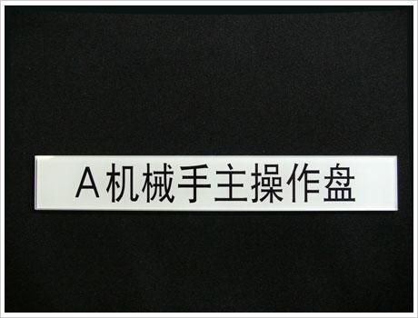 001_460x350_11.12.15.JPG