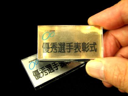 10.04.27_420_G&S_Take_NP.jpg