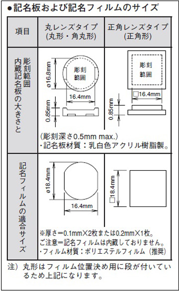 10.04.30_360_IDEC-HA1L.jpg