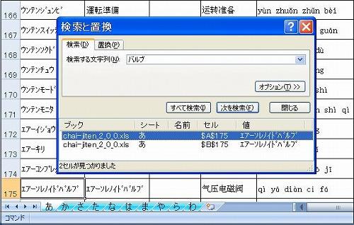 100421500_10.04.21_あ行.jpg