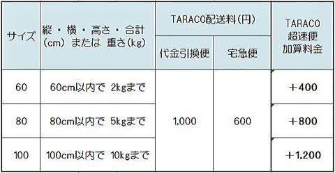 100514_480_100514_TARACO超.jpg
