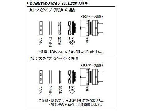 100521_300_LW_KimeiFilm2.jpg