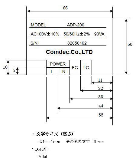 100531_460_DWG_1.jpg