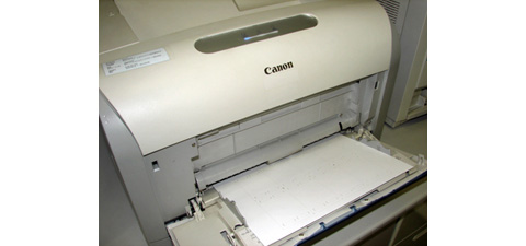 100616_300_480_Printer.jpg
