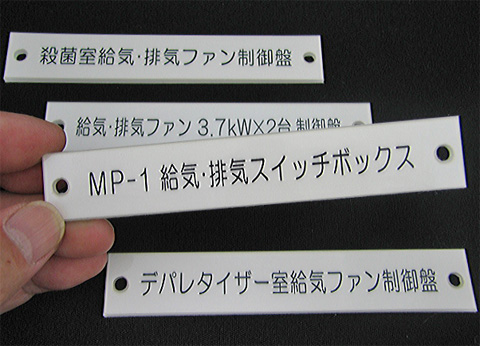 105011_480_okinawa_2.jpg