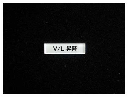 12.05.15_0830_1.jpg