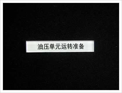 12.05.15_1060_1.jpg