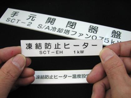 2010_03_16_1.jpg
