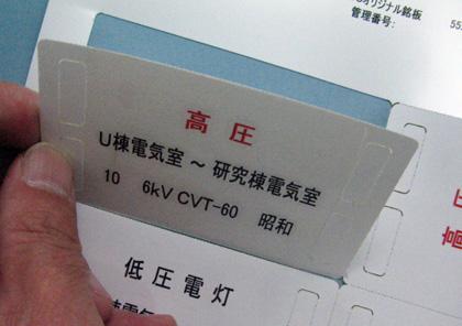 6_lamikari8_420_IMG_0604.jpg